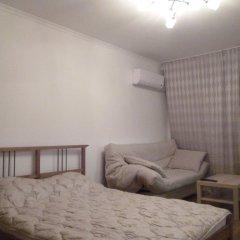 Гостиница Apart4You в Москве отзывы, цены и фото номеров - забронировать гостиницу Apart4You онлайн Москва