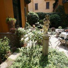 Hotel Sanpi Milano фото 9