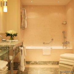 Rocco Forte Hotel Amigo ванная