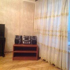 Апартаменты Apartments Semenovskaya Москва фото 7