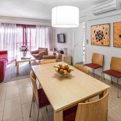 Отель Ona Garden Lago комната для гостей фото 5