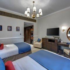 Отель Dukes Dubai, a Royal Hideaway Hotel ОАЭ, Дубай - - забронировать отель Dukes Dubai, a Royal Hideaway Hotel, цены и фото номеров детские мероприятия фото 2