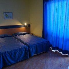 Bora Bora Hotel Солнечный берег комната для гостей фото 2