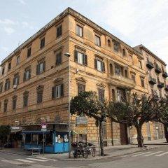 Отель B&B Giulio Cesare фото 2