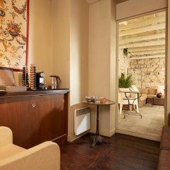 Hotel De Sevres спа