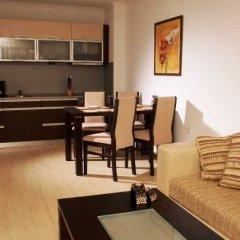 Отель ARENA Aparthotel в номере фото 2