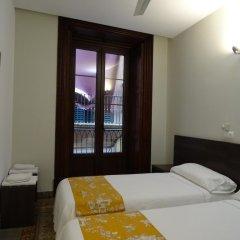 Отель Hostal Ritzi Испания, Пальма-де-Майорка - отзывы, цены и фото номеров - забронировать отель Hostal Ritzi онлайн фото 6