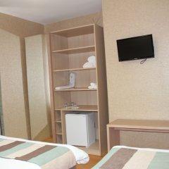 Ayderoom Hotel Турция, Чамлыхемшин - отзывы, цены и фото номеров - забронировать отель Ayderoom Hotel онлайн удобства в номере