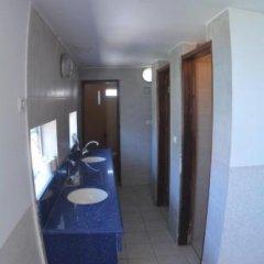 Palm Hostel Израиль, Иерусалим - отзывы, цены и фото номеров - забронировать отель Palm Hostel онлайн парковка