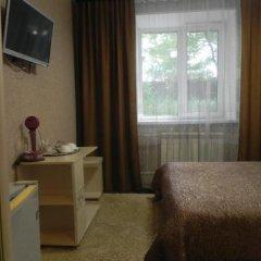 Гостиница Mindal в Уссурийске отзывы, цены и фото номеров - забронировать гостиницу Mindal онлайн Уссурийск