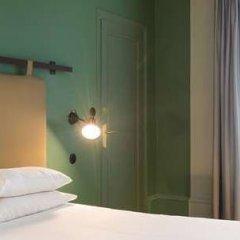 Отель Silky by HappyCulture Франция, Лион - 1 отзыв об отеле, цены и фото номеров - забронировать отель Silky by HappyCulture онлайн фото 3