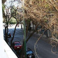 Отель Marivani The Tree of Life Греция, Афины - отзывы, цены и фото номеров - забронировать отель Marivani The Tree of Life онлайн парковка