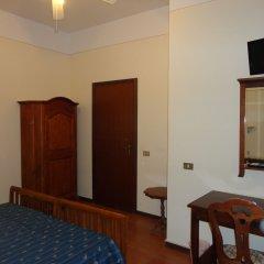 Отель Residenza Grisostomo Венеция удобства в номере фото 2