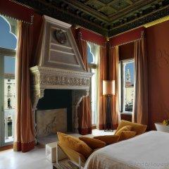 Отель Sina Centurion Palace Венеция комната для гостей фото 2