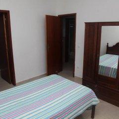 Отель Predio De Marmorite Португалия, Пениче - отзывы, цены и фото номеров - забронировать отель Predio De Marmorite онлайн комната для гостей фото 5