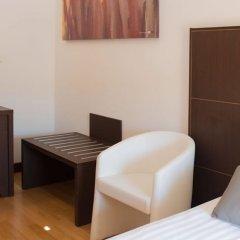 Отель Gallery Hotel Recanati Италия, Реканати - 1 отзыв об отеле, цены и фото номеров - забронировать отель Gallery Hotel Recanati онлайн фото 10