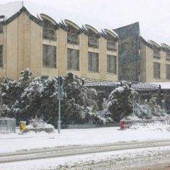 Отель Slaviani Болгария, Димитровград - отзывы, цены и фото номеров - забронировать отель Slaviani онлайн