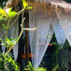 Отель Aminjirah Resort Таиланд, Остров Тау - отзывы, цены и фото номеров - забронировать отель Aminjirah Resort онлайн фото 22