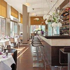 Отель Abion Villa Suites Германия, Берлин - отзывы, цены и фото номеров - забронировать отель Abion Villa Suites онлайн фото 9