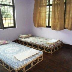 Отель The Sparkling Inn Непал, Катманду - отзывы, цены и фото номеров - забронировать отель The Sparkling Inn онлайн комната для гостей фото 2