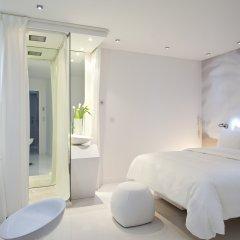 BLC Design Hotel комната для гостей фото 3