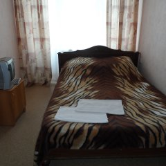 Гостиница Ласточка фото 12