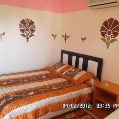 Ozturk Hotel Турция, Памуккале - отзывы, цены и фото номеров - забронировать отель Ozturk Hotel онлайн детские мероприятия фото 2
