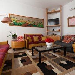 Hotel Mora Римини комната для гостей фото 2