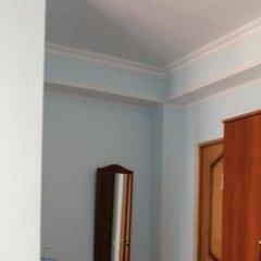 Гостиница Давид в Сочи 4 отзыва об отеле, цены и фото номеров - забронировать гостиницу Давид онлайн удобства в номере фото 4