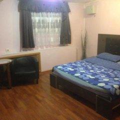 Гостиница Мираж Инн удобства в номере