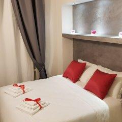 Отель B&B Bacio di Dama комната для гостей