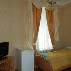 Mini-Hotel Na Sokolinke Москва удобства в номере фото 2
