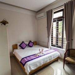 Отель Pink House Homestay Вьетнам, Хойан - отзывы, цены и фото номеров - забронировать отель Pink House Homestay онлайн детские мероприятия