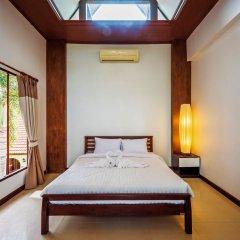 Assada Boutique Hotel комната для гостей фото 4