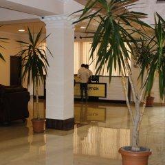 Отель Комфорт Армения, Ереван - отзывы, цены и фото номеров - забронировать отель Комфорт онлайн интерьер отеля