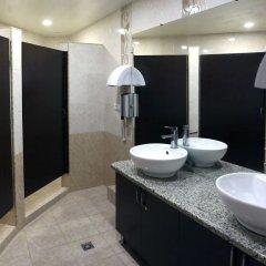 Амротс Отель ванная фото 2