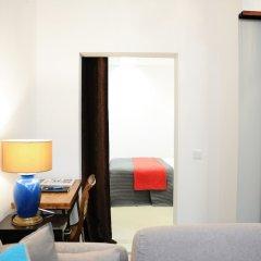 Отель Urbanaas Lisbon Marques комната для гостей фото 4