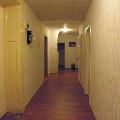 Отель Labirynt Noclegi интерьер отеля
