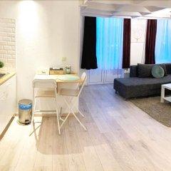 Отель The Hive Rooms Бельгия, Брюссель - отзывы, цены и фото номеров - забронировать отель The Hive Rooms онлайн комната для гостей фото 4