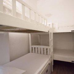 Отель 5footway.inn Project Bugis детские мероприятия фото 2