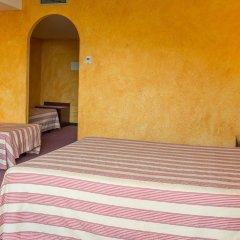 Отель Royal Al-Andalus комната для гостей фото 3