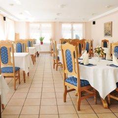 Отель Amicus Hotel Литва, Вильнюс - 5 отзывов об отеле, цены и фото номеров - забронировать отель Amicus Hotel онлайн помещение для мероприятий