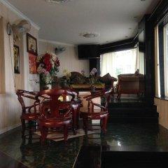 Thap Nhat Phong Hotel питание