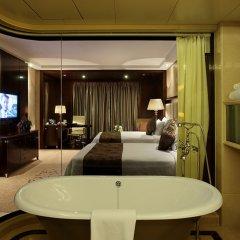 Отель Home Fond Hotel Nanshan Китай, Шэньчжэнь - отзывы, цены и фото номеров - забронировать отель Home Fond Hotel Nanshan онлайн ванная фото 2