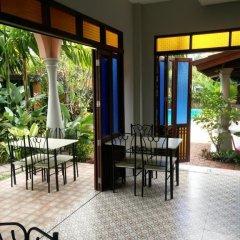 Отель Excellence Corner комната для гостей фото 4