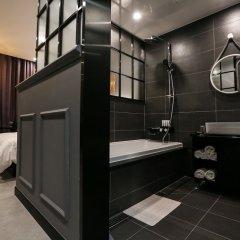Hotel Senne ванная фото 2
