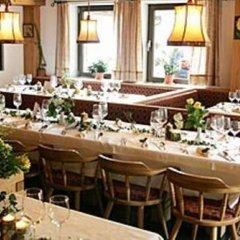 Natur Aktiv Hotel Rainhof Сеналес помещение для мероприятий фото 2