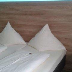 Hotel Jedermann комната для гостей фото 6