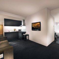 Отель Furama City Centre комната для гостей