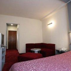 Отель Tsaghkadzor General Sport Complex Hotel Армения, Цахкадзор - отзывы, цены и фото номеров - забронировать отель Tsaghkadzor General Sport Complex Hotel онлайн удобства в номере